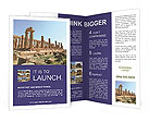 0000027787 Brochure Templates