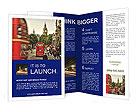 0000027792 Brochure Templates