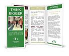 0000027793 Brochure Templates