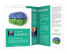 0000027796 Brochure Templates