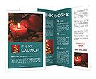 0000027797 Brochure Templates