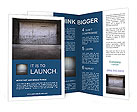 0000027798 Brochure Templates