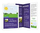 0000027800 Brochure Templates