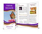 0000027807 Brochure Templates