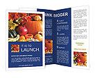 0000027816 Brochure Templates
