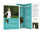 0000027823 Brochure Templates