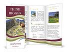 0000027824 Brochure Templates