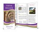 0000027829 Brochure Templates