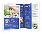 0000027833 Brochure Templates