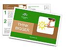 0000027835 Postcard Template