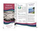 0000027838 Brochure Templates
