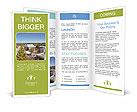 0000027840 Brochure Templates
