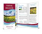0000027841 Brochure Templates