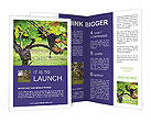 0000027851 Brochure Templates