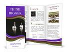 0000027852 Brochure Templates