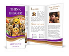 0000027859 Brochure Templates
