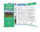 0000027861 Brochure Templates