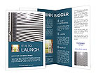 0000027865 Brochure Templates