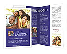 0000027868 Brochure Templates