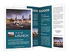 0000027870 Brochure Templates