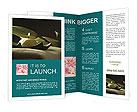 0000027872 Brochure Templates