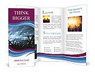 0000027881 Brochure Templates