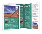 0000027886 Brochure Templates