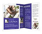 0000027890 Brochure Templates