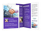 0000027901 Brochure Templates