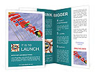 0000027918 Brochure Templates