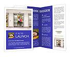 0000027924 Brochure Templates