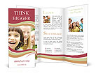0000027925 Brochure Templates