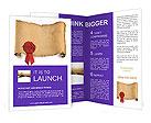 0000027932 Brochure Templates