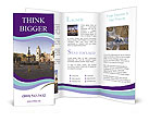 0000027936 Brochure Templates