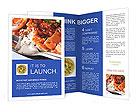 0000027940 Brochure Templates