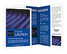 0000027944 Brochure Templates