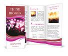 0000027951 Brochure Templates