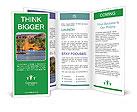 0000027956 Brochure Templates