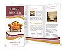 0000027958 Brochure Templates