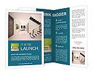 0000027965 Brochure Templates