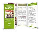 0000027981 Brochure Templates