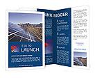 0000027983 Brochure Templates