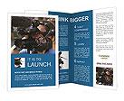 0000027986 Brochure Templates