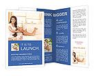 0000027995 Brochure Templates