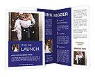 0000028001 Brochure Templates