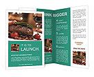 0000028002 Brochure Templates