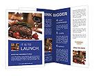 0000028003 Brochure Templates