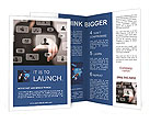 0000028014 Brochure Templates