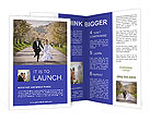 0000028015 Brochure Templates