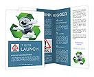 0000028027 Brochure Templates